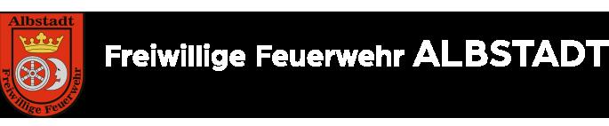 Freiwillige Feuerwehr Albstadt